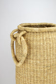 Tano  - Floor Vase Basket