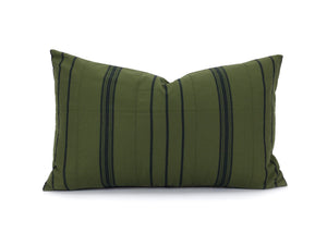H&L Collection - Green