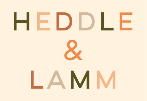 Gift Card - Heddle & Lamm