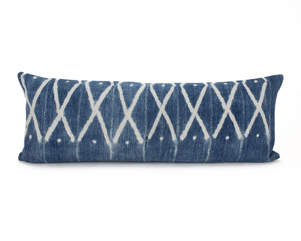 Dofi - Long Lumbar Pillow