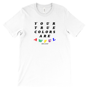 True Colors T-Shirt