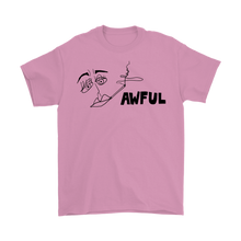 """Madame Awful"" T-Shirt"