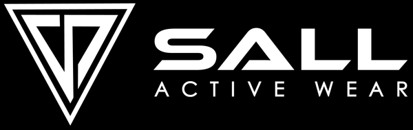 SALL Active Wear