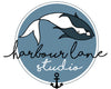 Harbour Lane Studio