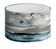 Sea and Sky Lampshade