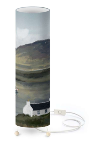Islay Floor Lamp