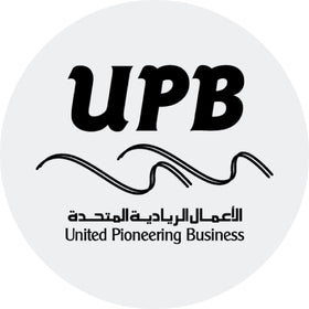 United Pioneering Business