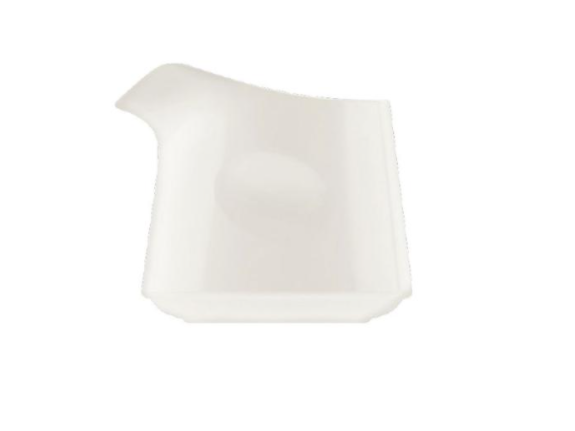 Gravy Boat (60 Ml) (β)