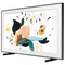 "Samsung -  The Frame Smart 4K Tv 55"" + Free Soundbar With 3D Surround Sound (3.1Ch)"