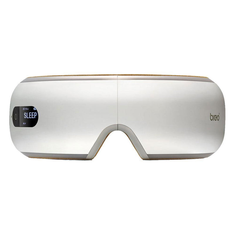 Breo - Isee 4 Wireless Eye Massager