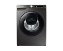 SAMSUNG -Front Loading Washer Ww70T554Dan1Fh With Eco Bubble™ (7KG / Inox)