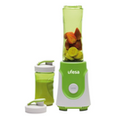 Ufesa - Personal Blender Power (250W - 0.6L) (β)