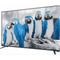 "G Guard - 75"" Spectrum Smart 4K TV"