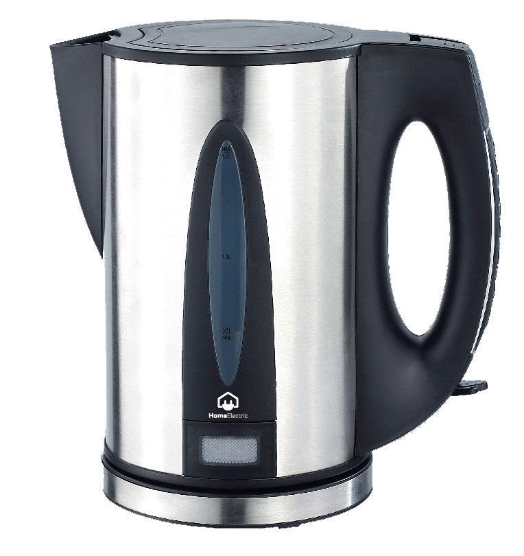 Home Electric - Kettle - KK-573 (β)