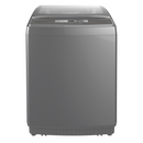 Hisense - Top Load Washing Machine A+ (13Kg - 1400Rpm - 16 Programs)