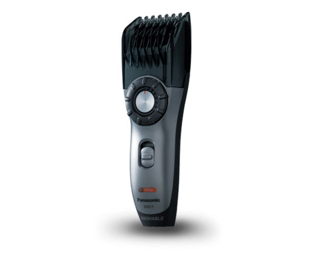 Panasonic - Trimmer (0.5-20Mm)