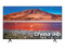 "Samsung - Crystal UHD 4K Smart TV 50"" (2021) Smart Remote"
