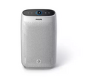 Philips - Series 1000 Air Purifier