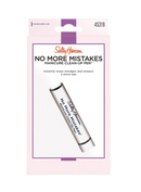 Sally Hansen - No More Mistake Manicure Clean Up Pen (β)