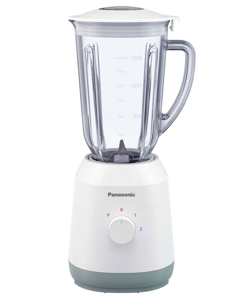 Panasonic - Blender (400W)