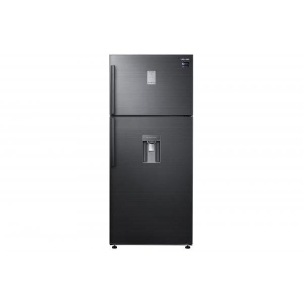 SAMSUNG - Top Mount Freezer (542L)