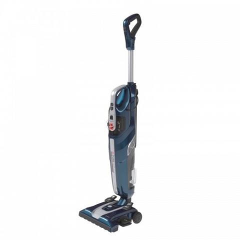 Hoover - Steam Cleaner (1700W)