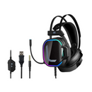 Flashget - V8 7.1 Headsets (β)