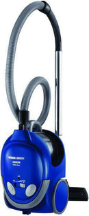 Black & Decker - Bagless Vacuum Cleaner (β)