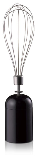 Panasonic - Hand Blender (600W)