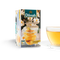 Dilmah - Gourmet Pure Camomile Flowers Herbal Infusion (β)