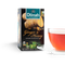 Dilmah - Gourmet Ginger And Honey Flavoured Black Tea (β)