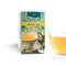 Dilmah - Gourmet Green Tea With Jasmine Petals (β)
