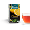 Dilmah - Gourmet Lemon Black Tea (β)