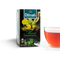 Dilmah - Gourmet Mint Black Tea (β)