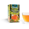 Dilmah - Gourmet Pure Peppermint Leaves Herbal Infusion (β)