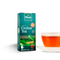Dilmah - Tag Premium 100% Pure Ceylon Black Tea (β)