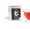Dilmah - T The Original Earl Grey Flavoured Black Tea (β)