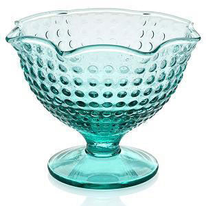 IVV - Icecream Bowl Turquoise Color Diameter 14cm (β)
