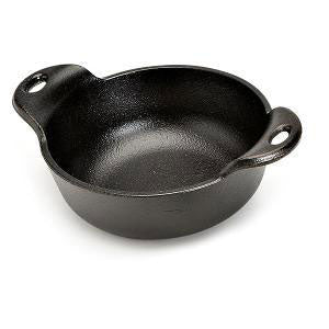Lodge - Cast Iron Mini Bowl 0.35Lt (β)
