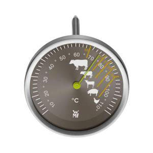 WMF - Meat Thermometer (β)