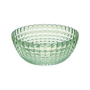 Guzzini - Tiffany Large Bowl Dia 25cm Green (β)
