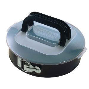 WF Kaiser - Round Springform Pan with cover 26cm (β)