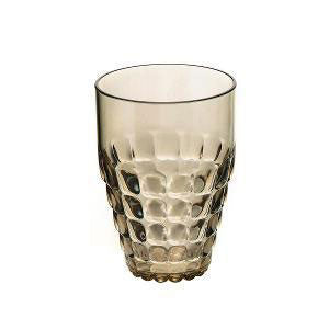 Guzzini - Tiffany Tall Tumbler 0.51 Liters Sand (β)