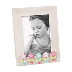 Mascagni - Picture Frame 13x18cm Wooden (β)
