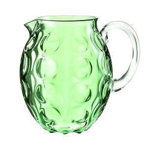 Guzzini - Venice Pitcher Mint Green (β)