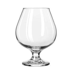 Libbey - Brandy 17.5oz 518ml Set Of 6 Pieces (β)
