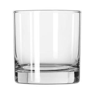 Libbey - Lexington Double Old Fashioned Glass 303ml Set of 6 (β)