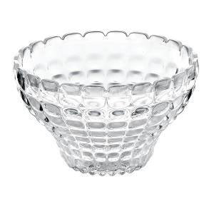 Guzzini - Tiffany Bowl 12cm Transparent (β)