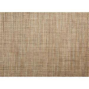 APS - Placemat Dia 45x33cm Beige Brown (β)