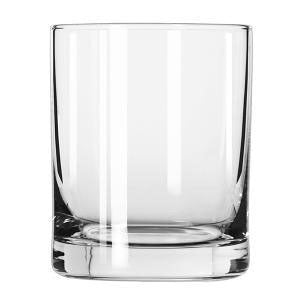 Libbey - Lexington Old Fashioned Glass 229ml Set of 6 (β)